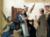 Reine_Berthe_et_les_fileueses,_1888